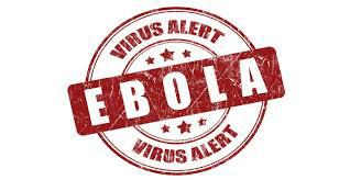 Ebola logo