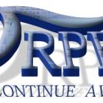 Splash_ORPEA_2